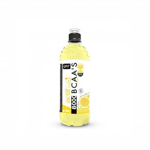 QNT BCAA 8000 (700 ml)