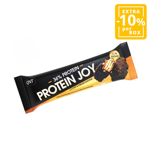 QNT JOY Bar  (60 g)
