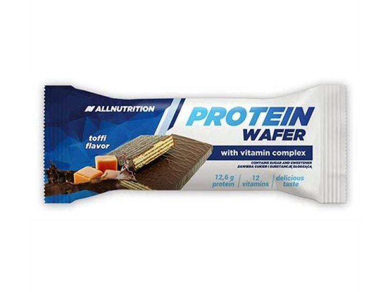 Allnutrition Protein wafer  (35 g)