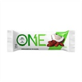 ISS Oh Yeah ONE Bar (60 g)