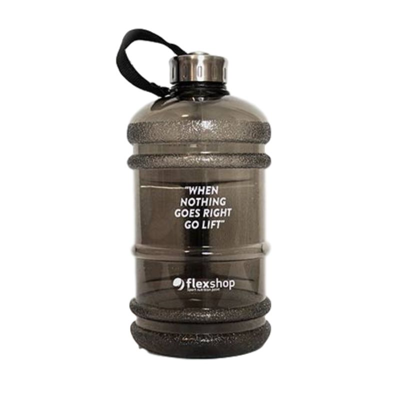 Flexshop Galon - 2200 ml