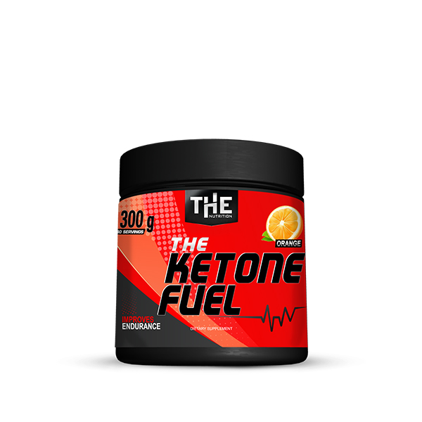 THE Ketone Fuel (300 g)