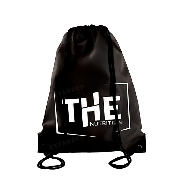 THE Gymbag