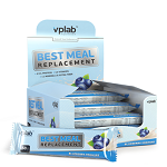 VP LAB Best Meal Replacement (60g)