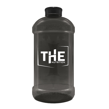 THE Galon (2200 ml)