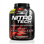 Muscletech Nitrotech Performance Series* (1800 g)