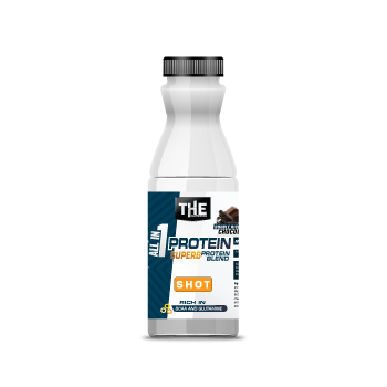 All in 1 Protein Shot (40 g)