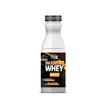 THE Amino Whey Shot (40 g)
