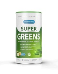 VP LAB Super Greens (300 g)