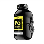 TF7 - Poison Pre-Workout V2*