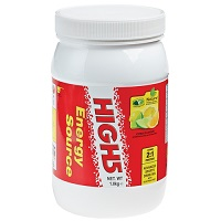 HIGH5 Energy Source (1000 g)