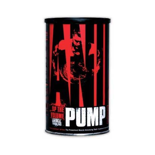 Universal Animal Pump (30 pak.)